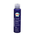 Shampooing repigmentant terre bleue 100ML