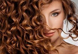 Quel shampoing choisir pour cheveux colorés ?